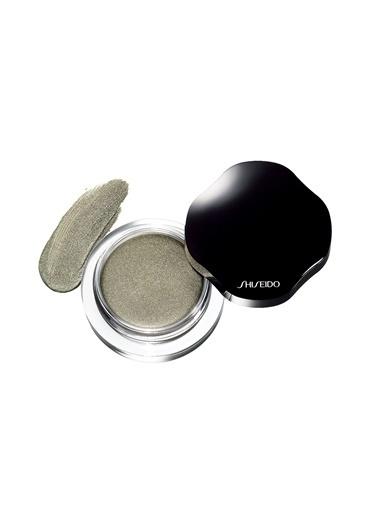 Shiseido Shimmering Cream Eye Color Gr707 Renkli